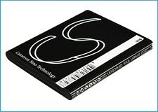 Premium Battery for Samsung SHV-E120S, Galaxy S II LTE, Celox, GT-i9210 NEW