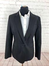 Talbots Women's Black Blazer 12 $195