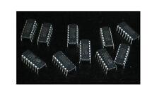 10pcs PT2399 2399 Echo Audio Processor Guitar IC