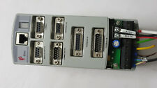 Elmo Motion Control MIS-pp5/230. [พพ-7]
