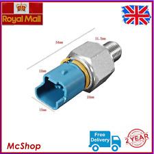 2pin Power Steering Pressure Switch Sensor For Peugeot 206 306 307 406 401509