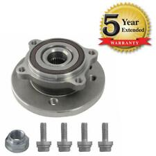 BMW Mini R50 Hatchback 2001-2006 Front Hub Wheel Bearing Kit