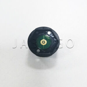 Original Battery Cover Case GARMIN Vector 3 3s Battery Cap Contacts Parts Repair