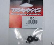 Neumáticos, llantas y bujes para vehículos de radiocontrol Traxxas