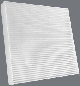 Cabin Air Filter-Particulate Airqualitee AQ1182