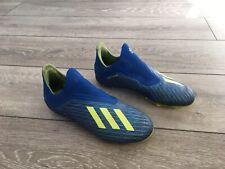 adidas x 18.1 football boots