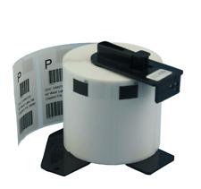 Compatible con DK11209 (62 X 29mm) Blanco Etiquetas de dirección encaja hermano QL-570
