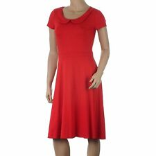 Principles Patternless Dresses for Women