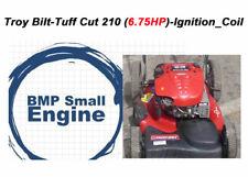 """Ignition Coil Module Troy Bilt Tuff Cut 210 21"""" Cut w/ 6.75 HP Briggs & Stratton"""