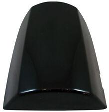 Black Rear Seat Cover Cowl for 2001-2003 Suzuki GSXR 600 750 1000 K1 00 01 02 03
