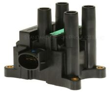 Standard Motor Products FD-501 COIL ON PLUG COIL - INTERMOTOR FREE SHIPPING