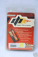 TFI HARLEY DAVIDSON V ROD VRSC FUEL INJECTION CONTROL BOX 1046ST NEW