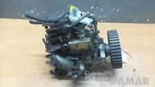 Dieselpumpe Hochdruckpumpe Opel Corsa B 1.5 49KW 8971212260 104749-5420
