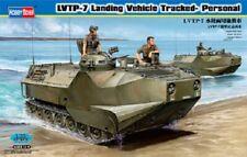 HOBBYBOSS® 82409 LVTP-7 Landing Vehicle Tracked-Personal in 1:35
