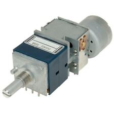 ALPS RK27112MC030 20K motorizzato a doppia banda potenziometro rotativo