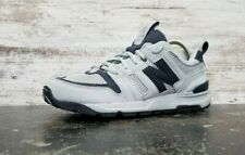 Mens New Balance 006 Athletic Shoes Sz 8 41.5 D M006GN New Other Read