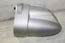 coperchio motorino avviamento bmw r 1200 gs dal 2004-07 Starter cover