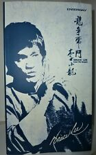 Bruce Lee Enter the Dragon A 1/6 Scale Figure by Enterbay