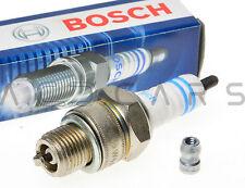 BOSCH 0241248531 Zündkerze BMW Isetta 56.01 - 62.12 FIAT 500 60.01 - 75.12