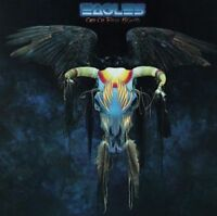 EAGLES - One Of These Nights NUEVO CD