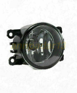 New One Left Front Fog Light for Mitsubishi L200 Daewoo CIELO PEUGEOT 307 Auto