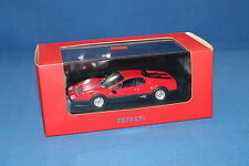 Ferrari 512BB Red 1976 1:43 FER005