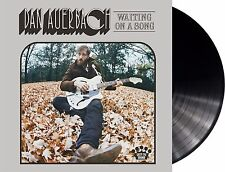 "Dan Auerbach ""waiting on a song"" Vinyl LP NEU Album 2017 mit Hit ""shine on me"""