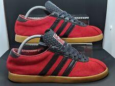 "Adidas London size 8 ""2001 release OG CW"
