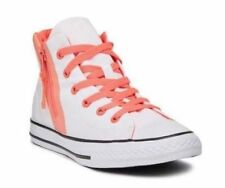 1fb13effbf11 Converse Pink Shoes for Girls for sale