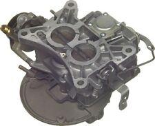 Carburetor Autoline C825A