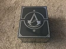 Assassins Creed Unity Prima's Official Initiate Edition Guide- Brand New, Sealed