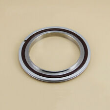 ISO63 ISO80 ISO100 ISO160 ISO200 ISO250 CENTERING RING STAINLESS STEEL NO SC