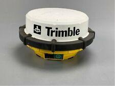 1x  TRIMBLE GPS 4600LS ANTENNA Receiver 26800-13