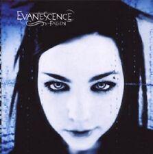 EVANESCENCE / FALLEN * NEW CD * NEU*