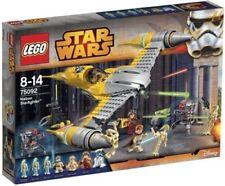 Giochi di costruzione Anakin Skywalker, con soggetto la star wars senza inserzione bundle