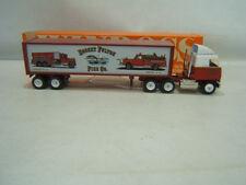 Winross Robert Fulton Fire Co. Tractor Trailer Wakefield PA 1/64 MIB