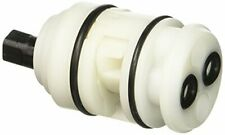 Danco 88421 SR-4 Single Handle Faucet Cartridge for Sterling
