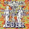 Knights Of The Occasion - Eden [CD]