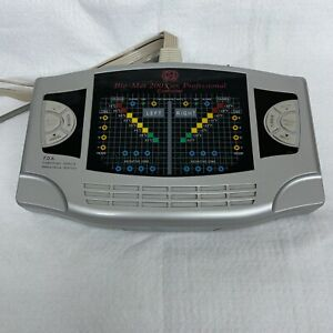 Richway Bio-Mat 2005 MX Professional Controller Q2S1