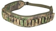 JACK Pyke Fucile CARTUCCIA Cintura camouflage GIOCO Argilla Caccia Tiro pistola proiettili