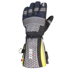 SEIZ FIRE-FIGHTER EVOLUTION Brandschutzhandschuh aus Kevlar & Nomex  Feuerwehr