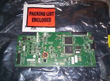Zebra S4M Logic Board with Comm Expansion Port 28322-004 Guaranteed Working