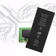 Best 1810MAH Internal Mobile Battery+Phone Repair Kit Tools For Iphone 6 New GA