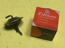 Nissan Datsun 1200, 510, 520, 620  Distributor Vacuum advance Made in Japan NOS