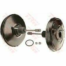Bremskraftverstärker TRW PSA118