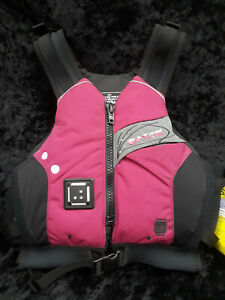 Astral Abba Adult Women's PFD