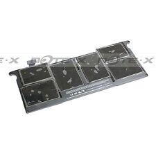 "New Battery for Apple MacBook Air 11"" A1370 late-2010 A1375 661-5736 020-6920-B"