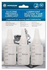 Horizon Fitness Silicone Treadmill Belt Lubricant
