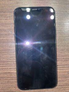 Apple iPhone 11 Pro - 64GB - MidnightGreen (Hungary Vodafone ) A2215
