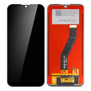 For Motorola Moto E6 Plus/Moto E6s XT2053-1 XT2053 LCD Display Touch Digitize_HK